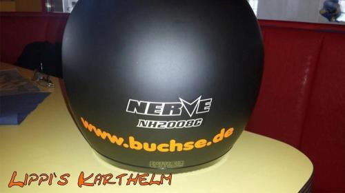 BuchseFriends 001