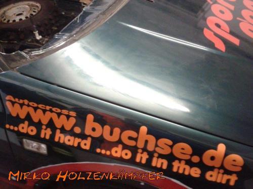 BuchseFriends 006