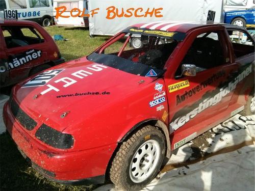BuchseFriends 025