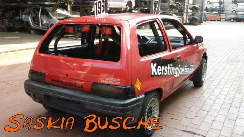 BuchseFriends 050