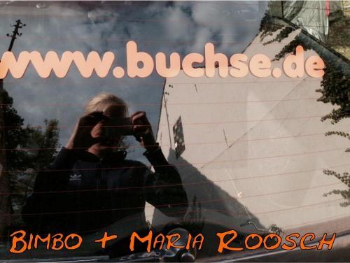 BuchseFriends 086