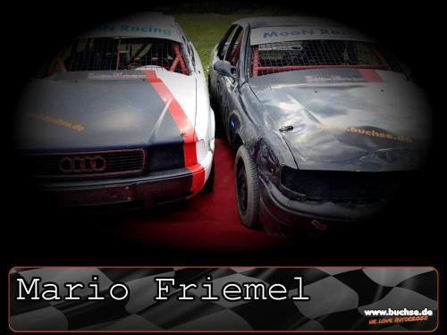 BuchseFriends 403