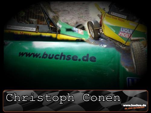 BuchseFriends 410